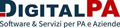 digitalpa-software-e-servizi-per-pa-e-aziende