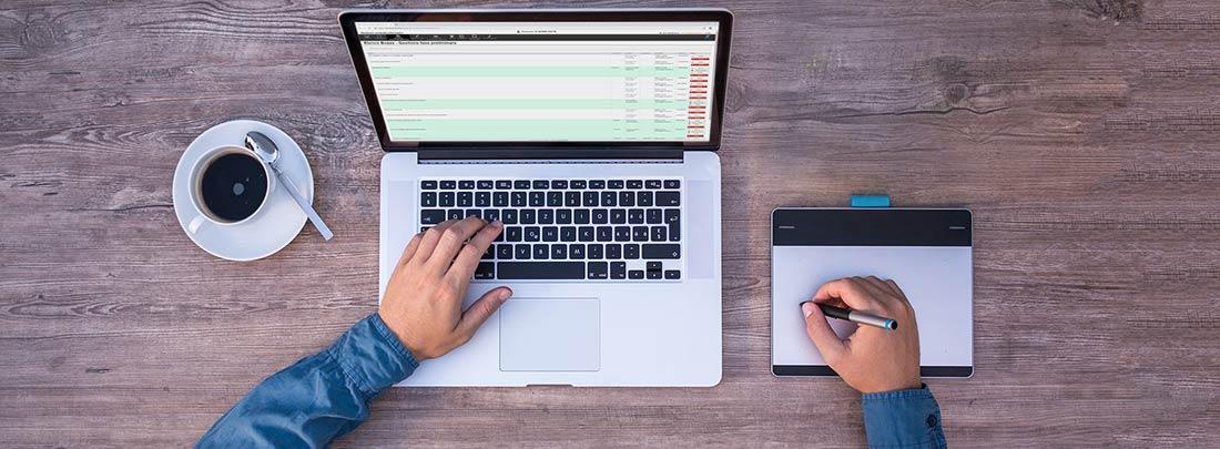 Software gestione contratti informatici
