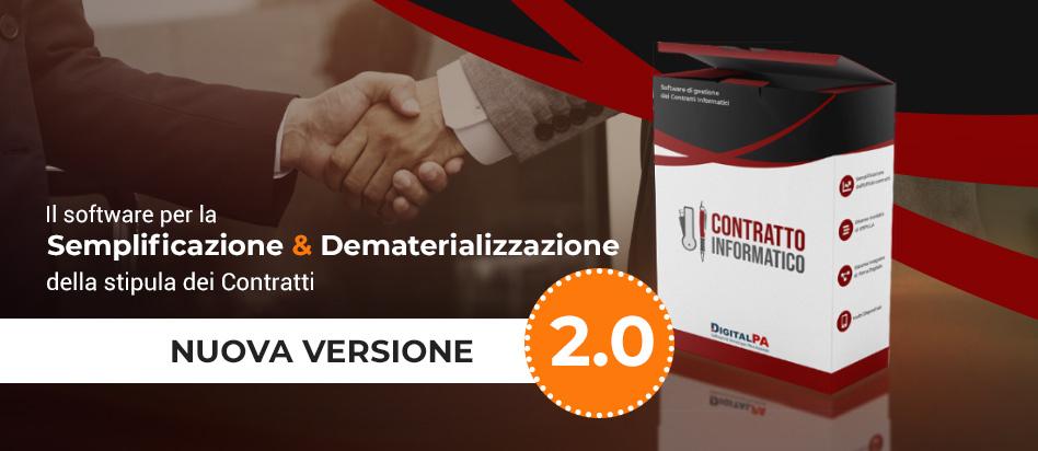 contratto-informatico-nuova-release